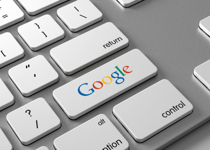 Est-ce que c'est le temps d'arrêter d'utilise le moteur de recherche Google