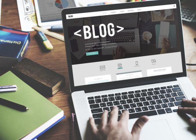 clés de réussite d'un blog qui cartonne